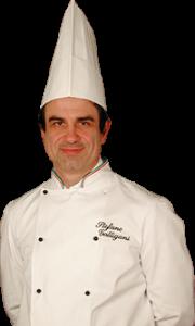 Stefano-Galligani