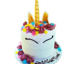 torta-unicorno
