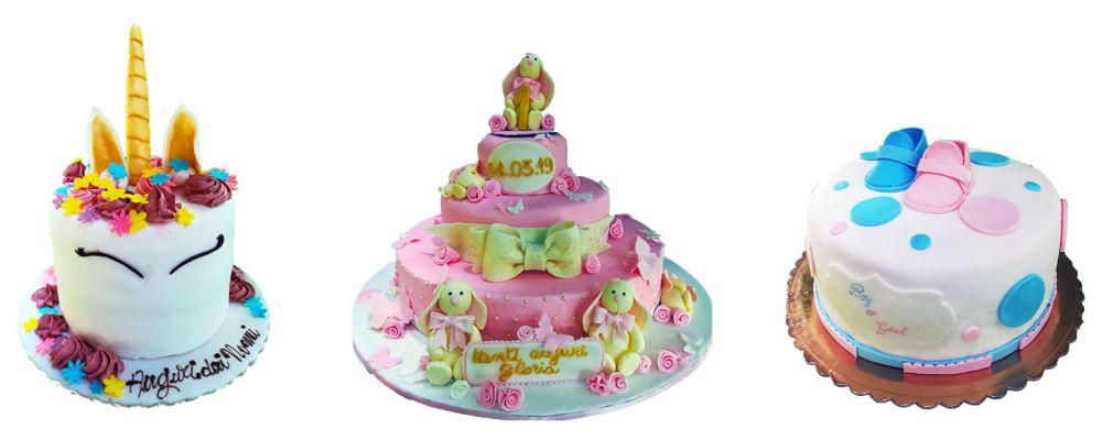 torte-bambini-2019