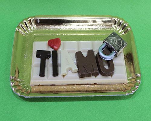 amore-di-cioccolato-bianco