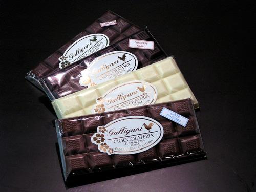 cioccolati