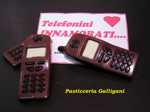 ctelefonini