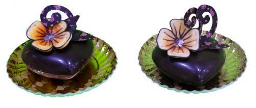 cuori-fiore2