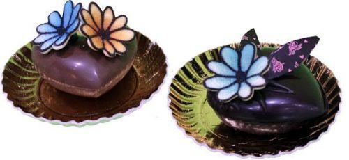 cuori-fiore (1)