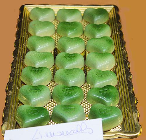 cuori-limoncello