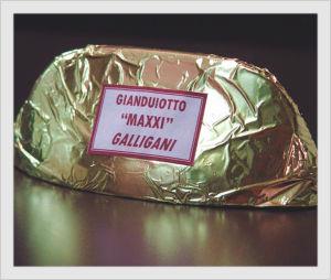 gianduiotto-maxi-galligani
