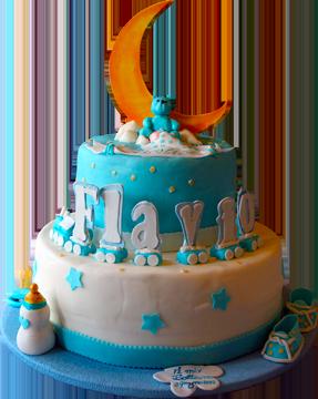 torte-battesimo-2 Battesimo-Flavio-2