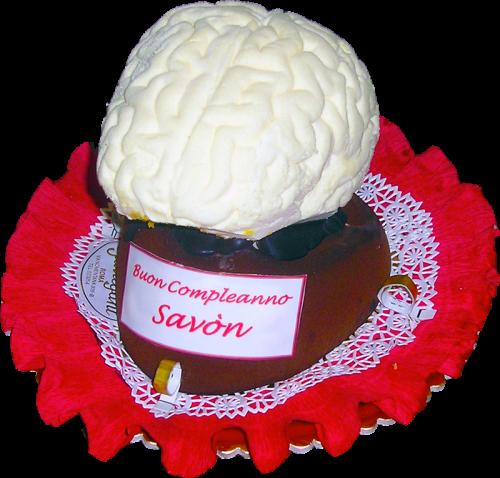 torte-varie-24 torte-024