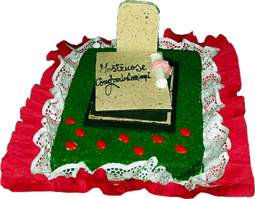 torte-varie-7 Foto-Torta-Tomba