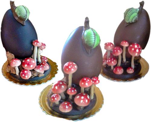 uova pasqua-a1
