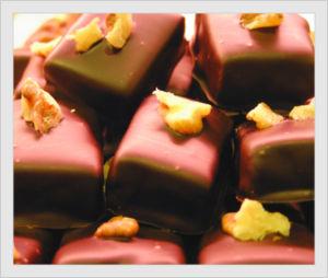 cioccolatini-2-galligani