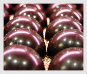 cioccolatini-3-galligani