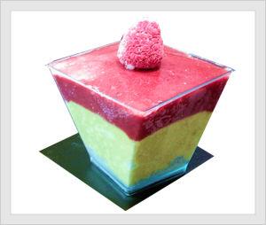dolci-al-bicchiere-galligani