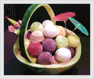 gelati-artigianali-galligani