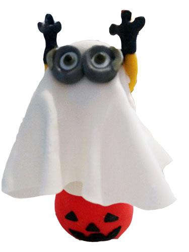 minion-halloween