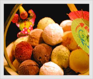 palline-gelato-galligani