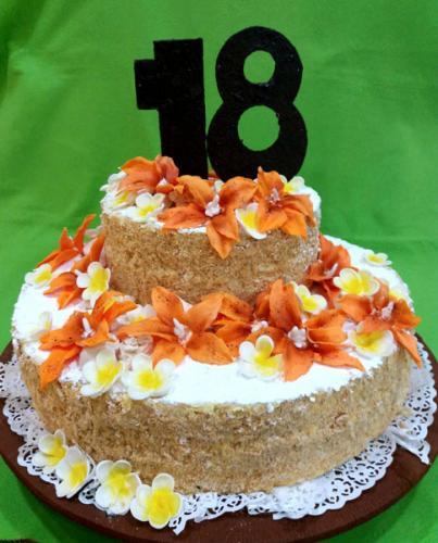 torta-18anni