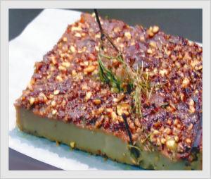 torta-castagnaggio-galligani