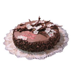 torta-pasquale