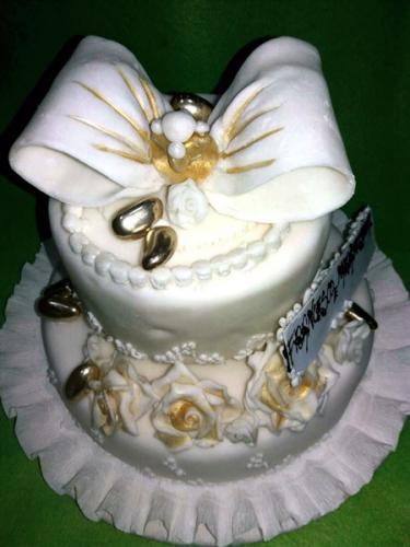 torta-ricorrenze