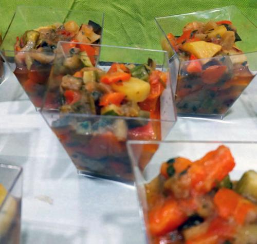 bicchierini-salati