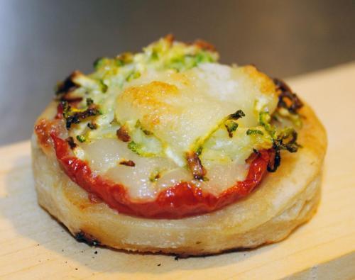 pizzetta-d