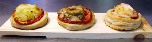 pizzette01