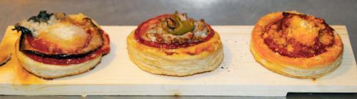 pizzette02
