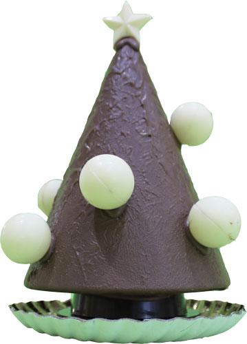 albero-di-natale-cioccolato