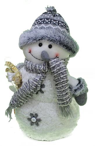 confezione-pupazzo-di-neve