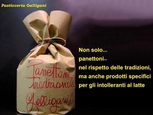 panettone2b