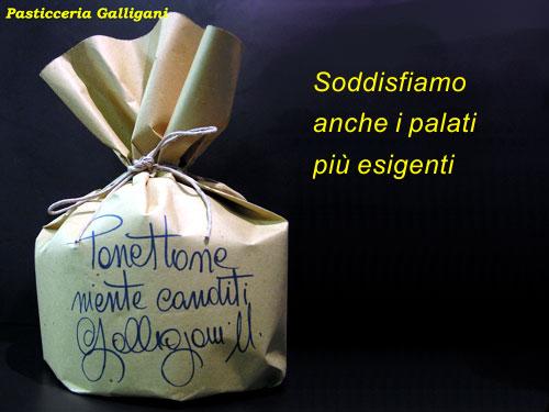 panettone3