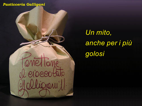 panettone4
