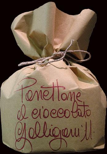 panettonec9