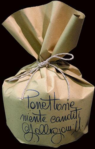 panettonesc4