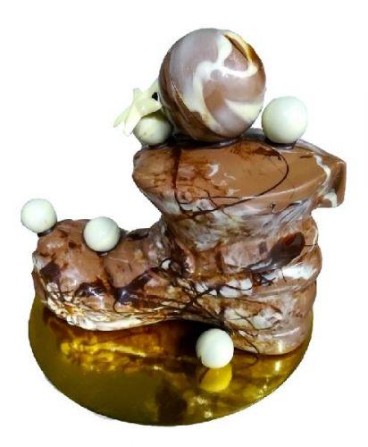 scarpone-cioccolato