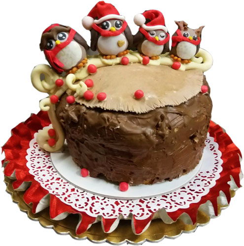 torta-gufi