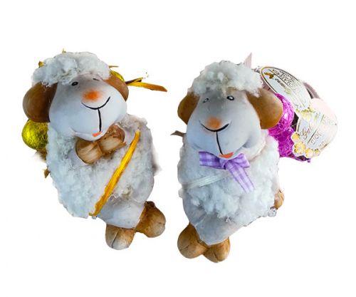 agnelli-pasqua