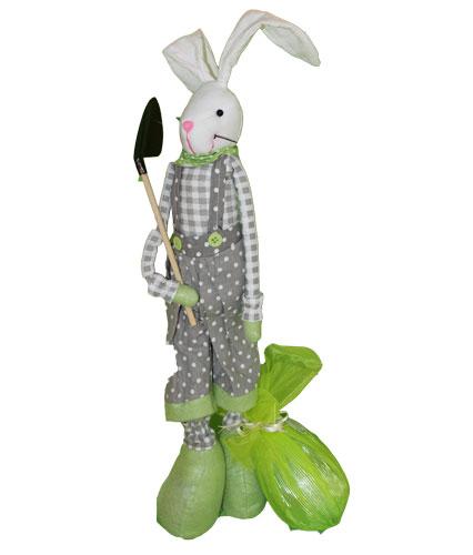 confezione-coniglio-grande