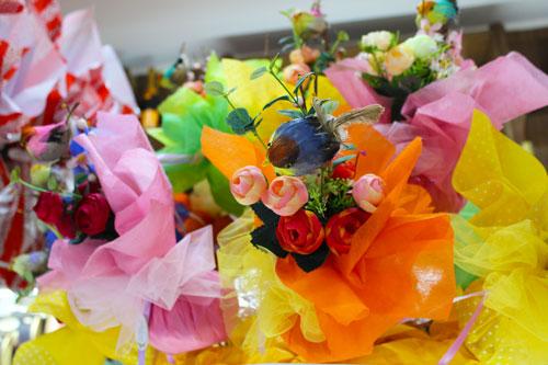 confezioni-Pasqua-Galligani