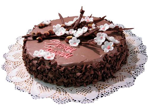 torta pasqua2