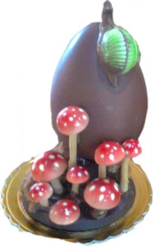uova pasqua-a1c