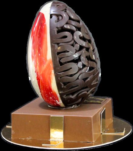 uovo-smaltato-2