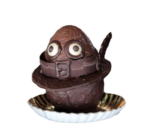 uovo-soldatino-cioccolato