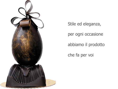 uovo-fiocco
