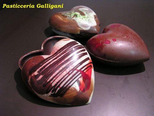 cioccoscatole-cuore