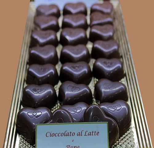 cuori-cioccolatte pepe