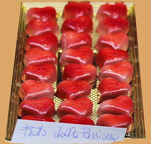 cuori-frutto passione