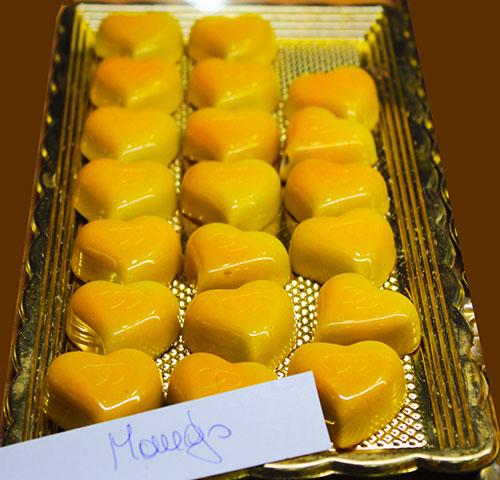 cuori-mango