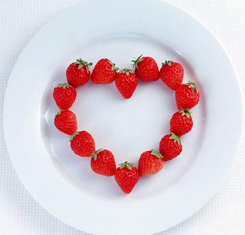 love-plates2